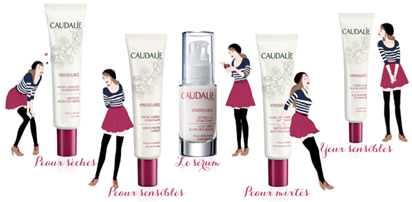 capture-animation-caudalie