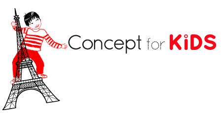 picto+logo